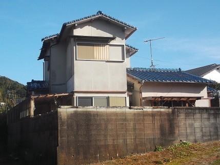 f:id:fujiwarakominka:20210125102813j:plain