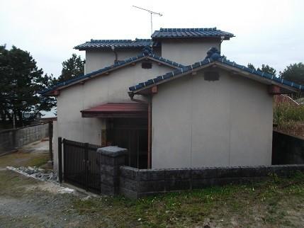 f:id:fujiwarakominka:20210205150102j:plain
