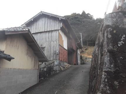 f:id:fujiwarakominka:20210215100602j:plain