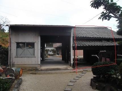 f:id:fujiwarakominka:20210215101601j:plain