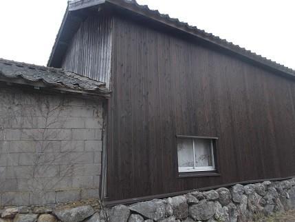 f:id:fujiwarakominka:20210304082250j:plain