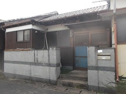 f:id:fujiwarakominka:20210304103951j:plain