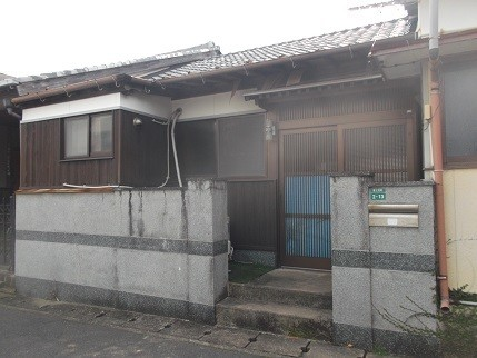 f:id:fujiwarakominka:20210304103952j:plain