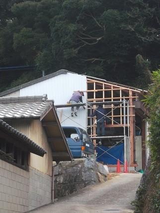 f:id:fujiwarakominka:20210304152216j:plain