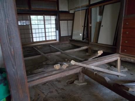 f:id:fujiwarakominka:20210305162206j:plain