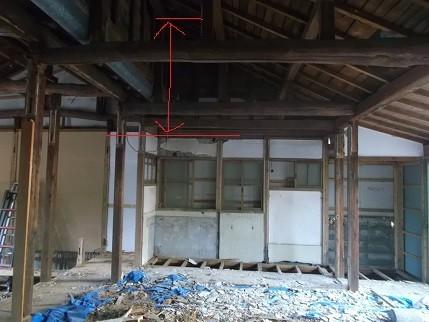 f:id:fujiwarakominka:20210308161220j:plain