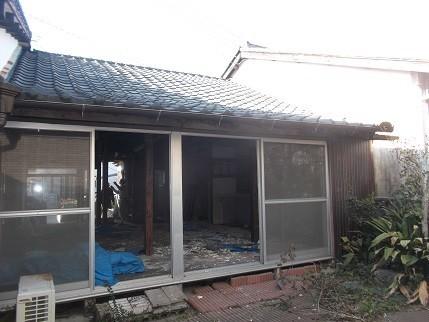 f:id:fujiwarakominka:20210308161256j:plain