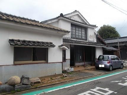 f:id:fujiwarakominka:20210320110848j:plain
