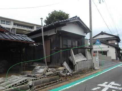 f:id:fujiwarakominka:20210320111133j:plain