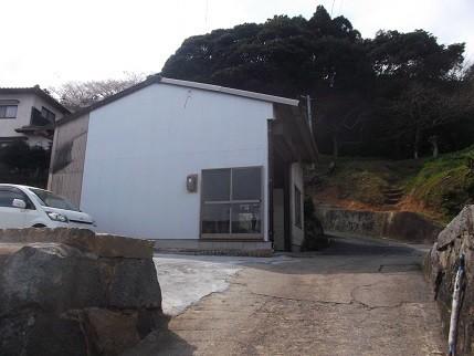 f:id:fujiwarakominka:20210324102242j:plain
