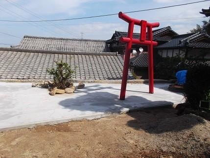 f:id:fujiwarakominka:20210324102636j:plain