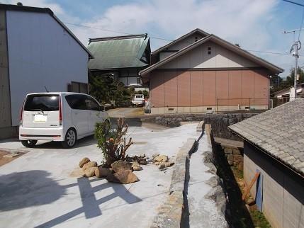 f:id:fujiwarakominka:20210324102744j:plain