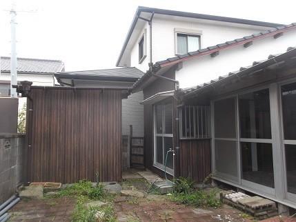 f:id:fujiwarakominka:20210329095745j:plain