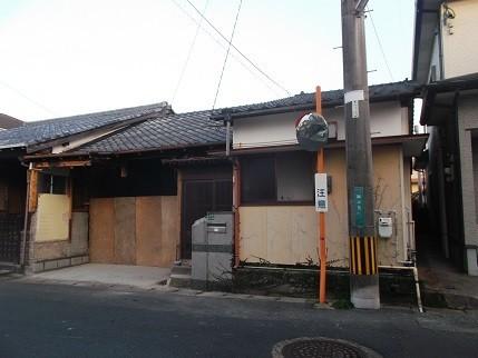 f:id:fujiwarakominka:20210330180415j:plain