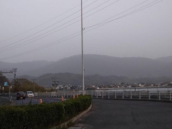 f:id:fujiwarakominka:20210331074732j:plain