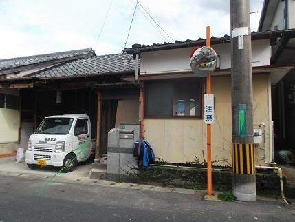 f:id:fujiwarakominka:20210403155144j:plain
