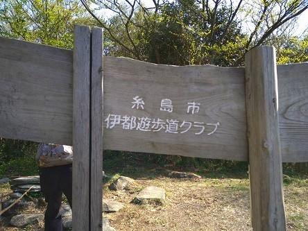 f:id:fujiwarakominka:20210410083631j:plain