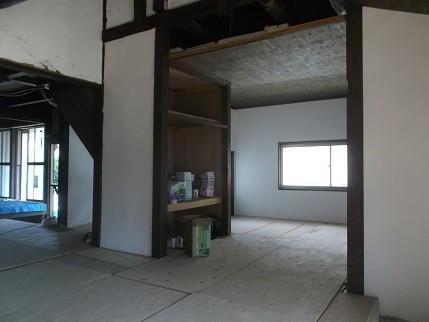 f:id:fujiwarakominka:20210415151435j:plain