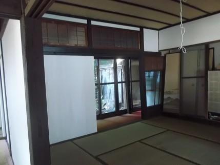 f:id:fujiwarakominka:20210415162639j:plain