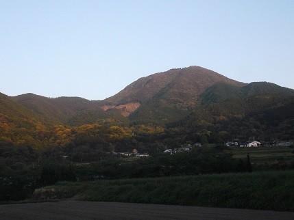 f:id:fujiwarakominka:20210419183425j:plain