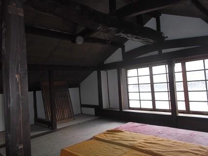 f:id:fujiwarakominka:20210424132951j:plain