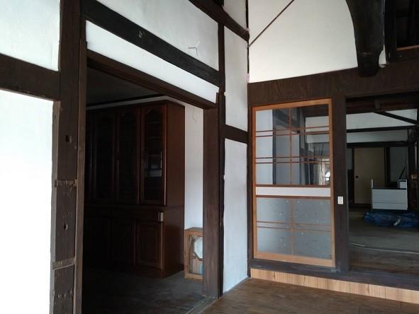f:id:fujiwarakominka:20210428084457j:plain