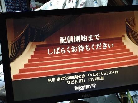 f:id:fujiwarakominka:20210503080609j:plain