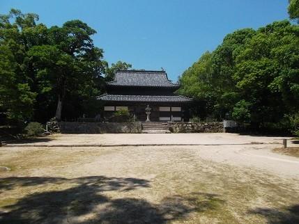 f:id:fujiwarakominka:20210523134332j:plain