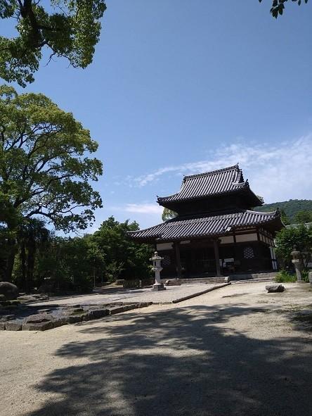 f:id:fujiwarakominka:20210524081812j:plain