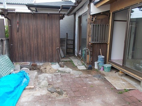 f:id:fujiwarakominka:20210525164837j:plain