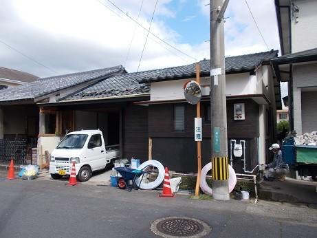 f:id:fujiwarakominka:20210527153818j:plain