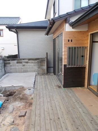 f:id:fujiwarakominka:20210527173808j:plain