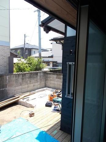 f:id:fujiwarakominka:20210601122335j:plain