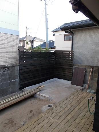 f:id:fujiwarakominka:20210601173654j:plain