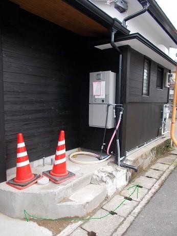 f:id:fujiwarakominka:20210604165106j:plain