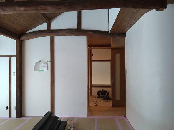 f:id:fujiwarakominka:20210607080235j:plain