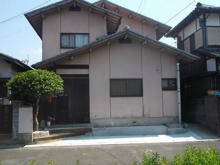 f:id:fujiwarakominka:20210608144238j:plain