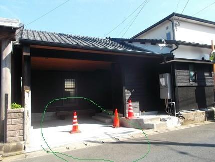 f:id:fujiwarakominka:20210619161009j:plain