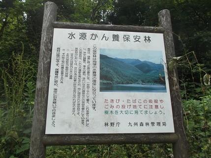 f:id:fujiwarakominka:20210627145729j:plain