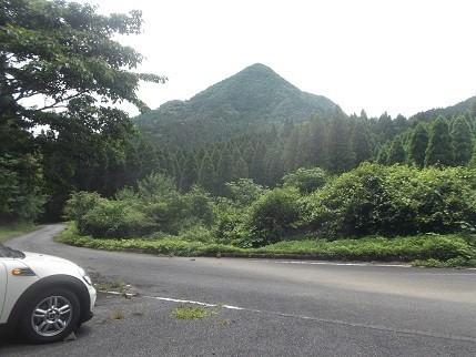 f:id:fujiwarakominka:20210711132203j:plain