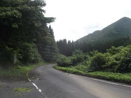 f:id:fujiwarakominka:20210711132217j:plain