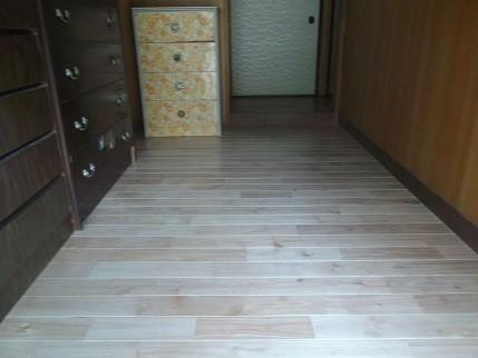 f:id:fujiwarakominka:20210715150210j:plain