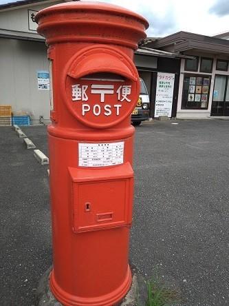 f:id:fujiwarakominka:20210719075836j:plain