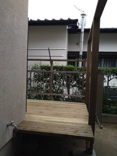 f:id:fujiwarakominka:20210724090407j:plain