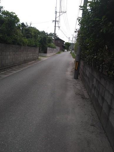 f:id:fujiwarakominka:20210725090902j:plain