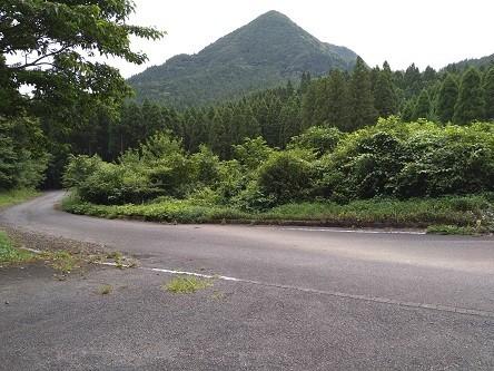 f:id:fujiwarakominka:20210726060908j:plain