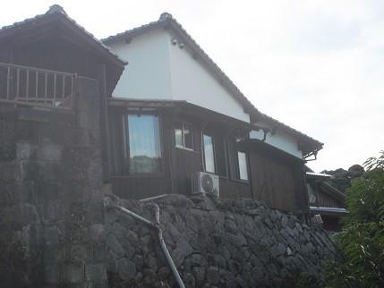 f:id:fujiwarakominka:20210726152408j:plain