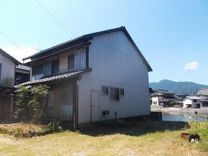 f:id:fujiwarakominka:20210727104000j:plain