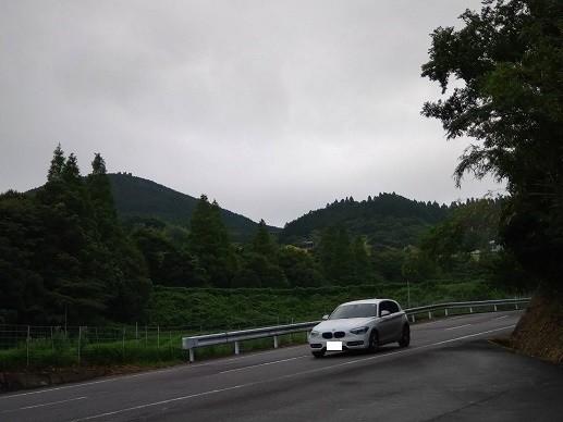 f:id:fujiwarakominka:20210802070207j:plain