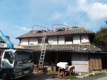 f:id:fujiwarakominka:20210803161537j:plain
